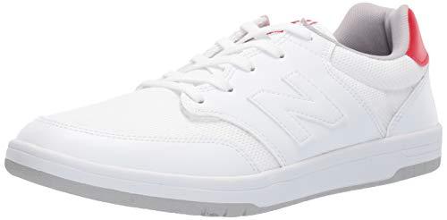 NEW BALANCE AM425 -AM425WHT- (41.5 EU, White)