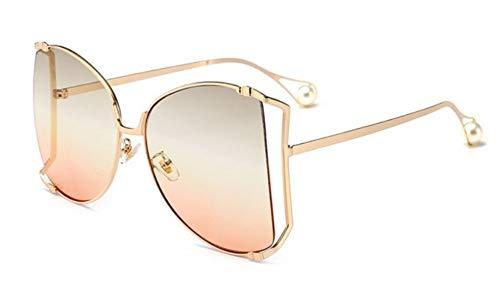 BUYAOAQ - Golfsonnenbrillen in G
