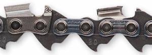 Oregon 22LPX081G Super 20 Chisel Chain .325'