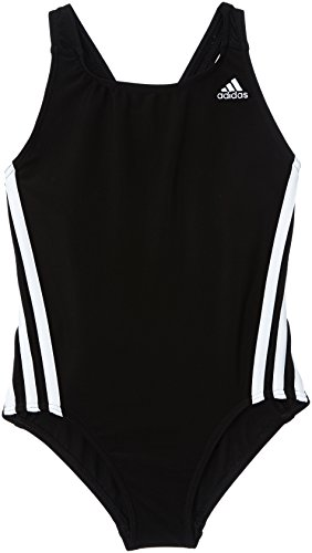 Adidas INFinitex Badpak voor dames