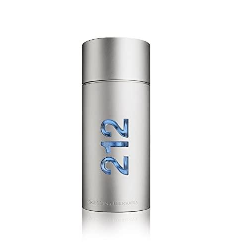 Carolina Herrera 212 NYC Spray for Men, 200ml