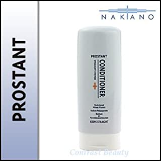 【X2個セット】 ナカノ プロスタント コンディショナー 335ml 【ヘアケア Hair care 中野製薬株式会社 NAKANO】