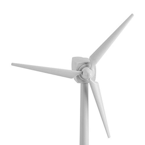 Zerodis『ソーラー風車』