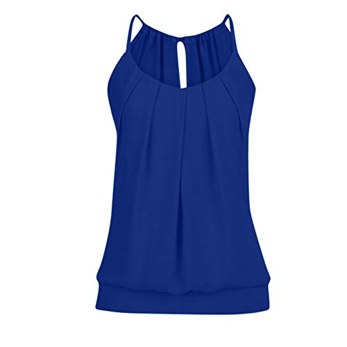 Tunika schöne blusen Damen leichte für günstig kaufen Klassische Shop Herren kariert Bunte blusen Damen feierliche Shirt kaufen günstige in Dirndl