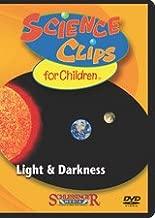 child of darkness child of light dvd