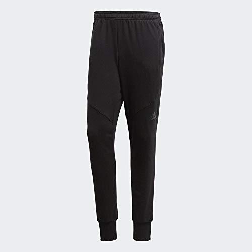 adidas Herren WO Pant Prime Sport Trousers, Black, XL