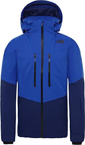THE NORTH FACE Chakal Jacket Men - wasserdichte Wintersportjacke