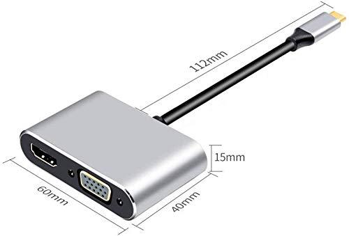 Bnoeo JP-USB1509