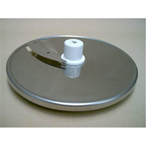 Magimix robot de cuisine 4 mm trancheuse Disc
