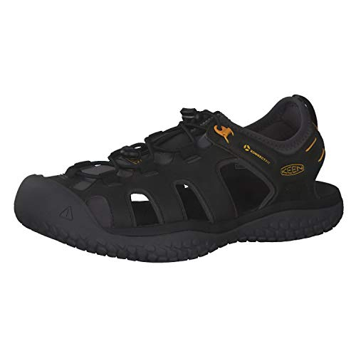 KEEN Solr Sandal De Marche - SS21-47