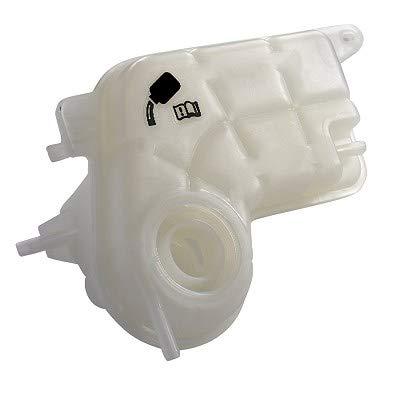 1x Ausgleichsbehälter Kühlmittel Kühlmittelausgleichsbehälter Kühlwasserausgleichsbehälter Wasserkasten Kühlmittel Kühlwasser