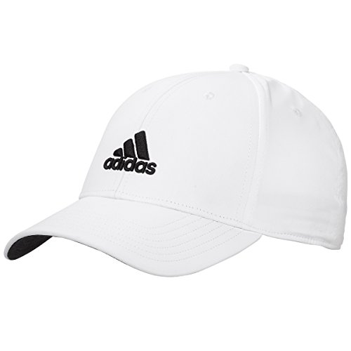 adidas Perfomance Max Golf Touch mens Blanco