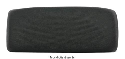 S-LINE - Dosseret Top Case Moto Ks52N / Ks52N2