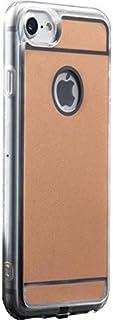 Fluxport FP-F-063 Fluxy AirCase iPhone 6 Plus/6S Plus /7 Plus Kablosuz Sarj Kılıfı Altın Kılıf