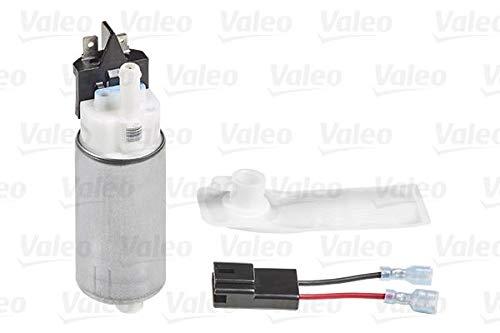 Valeo 347298 Pompe électrique Essence