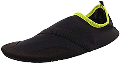 FitKicks MEN's Active Lifestyle Footwear