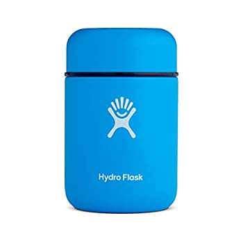 Best hydro flask food flask Reviews