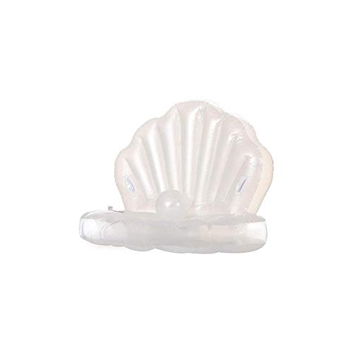 LKNJLL Juguetes inflables acuáticos for niños y for Adultos de Fiesta de la Playa y natación, Gigante hinchables y Flotante Decoración