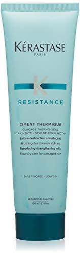 Kérastase Résistance Ciment Thermique Leave-in - 150ml