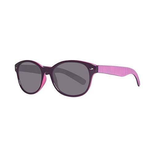 Gafas de Sol Mujer Benetton BE934S03 | Gafas de sol Originales | Gafas de sol de Mujer | Viste a la Moda