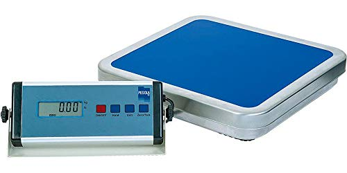 Pesola Digitale Plattform-Waage PFS30K 30kg