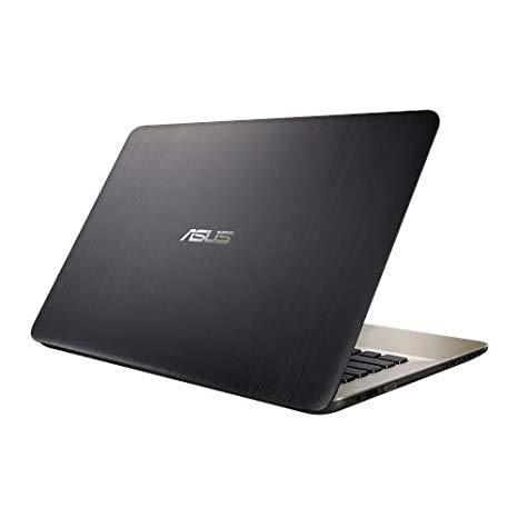 ASUS VivoBook 14-inch FHD - X441UA-GA608T - Intel Core i5 8th Gen 8250U / 8GB RAM / 1TB HDD/ Windows 10/ Integrated Graphics/1.75 Kg), Black