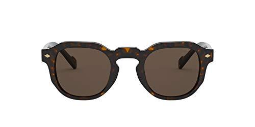 Vogue Hombre gafas de sol VO5330S, W65673, 48