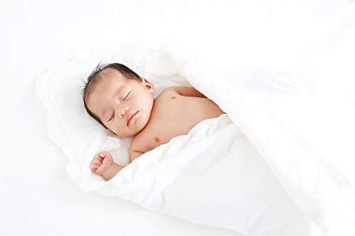 ピジョン赤ちゃんの洗たく用洗剤ピュア800ml