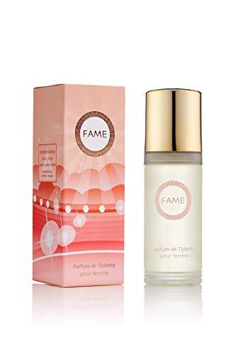 UTC Fame Parfum de Toilette Parfüm 55ml