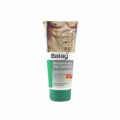 Crema fuerte para los músculos abdominales para hombres, Gel anticelulítico para perder peso, potente quemador, producto más fuerte para adelgazar, grasa, Crema N4U6