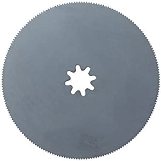 Fein 6-35-02-097-01-1 Saw Blade - 3 2Pk All items free shipping Now on sale 1 8