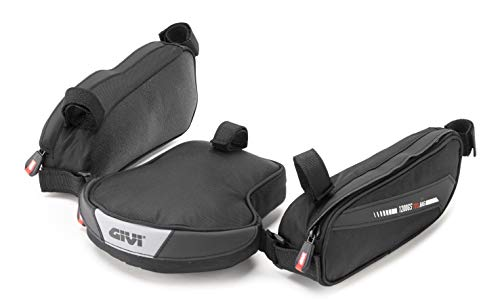 Tool Case Pockets XS315 GIVI BMW R1200GS 2013