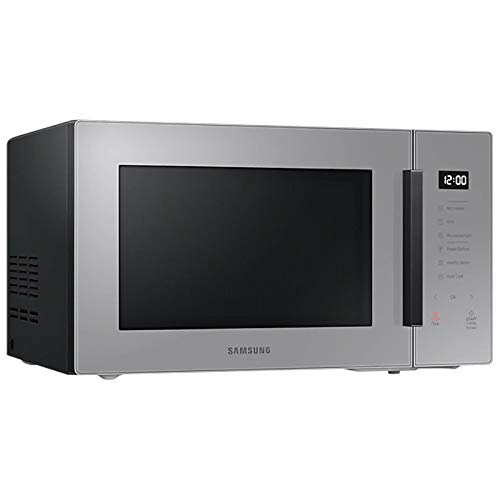 Samsung MG30T5018UG/ET forno a microonde Superficie piana Microonde combinato 30