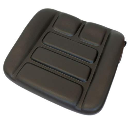 Sitzpolster DS8590 Sitzkissen Schlepper Stapler passend Grammer