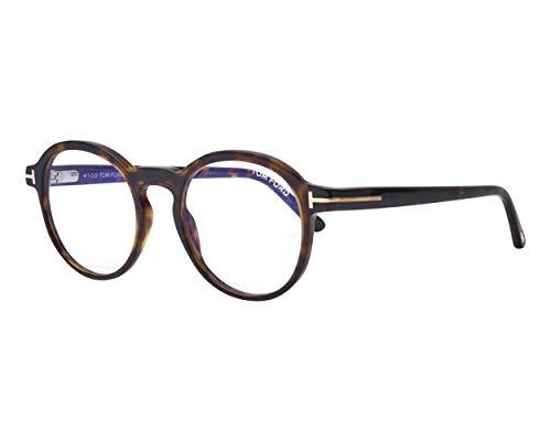 Tom Ford Brille von vista FT 5606-B originalverpackung garantie italien - 052