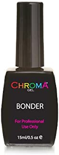 Chroma Gel Bonder by Chroma Gel