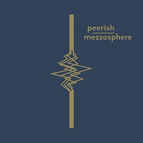 Peerish