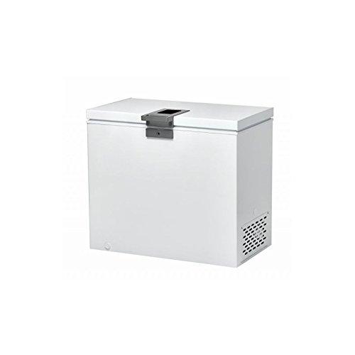 Candy Congelador CMCH152EL - Display Digital - 146L - A+