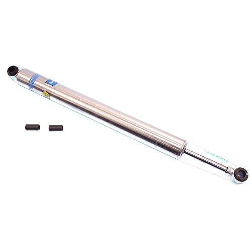 Bilstein 33-185576 Series Gas Shock Absorber