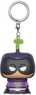 south park pop keychain