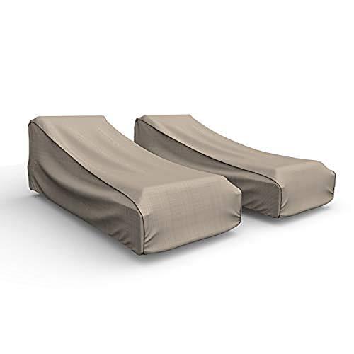 fundas para sillones de jardin fabricante Budge