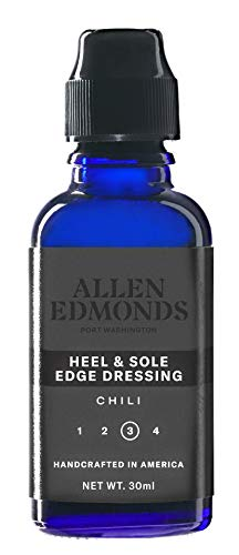 edge dressing for shoes - 2