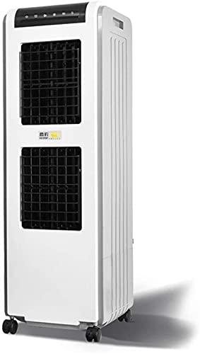 Tower Fans Hogar Abrigos de aire Ahorro de energía para refrigeración de un solo refrigerador de refrigeración a agua Aire acondicionado al agua Aire acondicionado industrial Aire acondicionado Ventil
