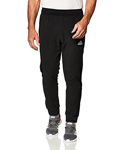 adidas Pantalones de chándal para Hombre M FAV Winterized Track Pant, Hombre,...