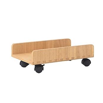 Best wooden pc case Reviews