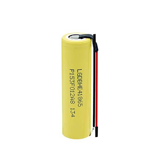 RitzyRose NI CD AA 1.2v 700mah baterías, recargable para la linterna de luz LED linterna faro radio 4pcs