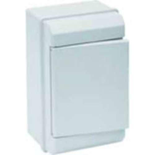Solera 699CB - Conjunto de caja, tapa, marco y puerta. De 115x188x55....