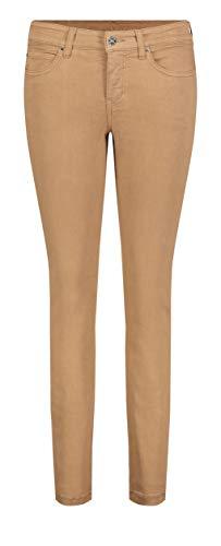 MAC Jeans Damen Hose Skinny Dream Skinny Dream Denim 46/30