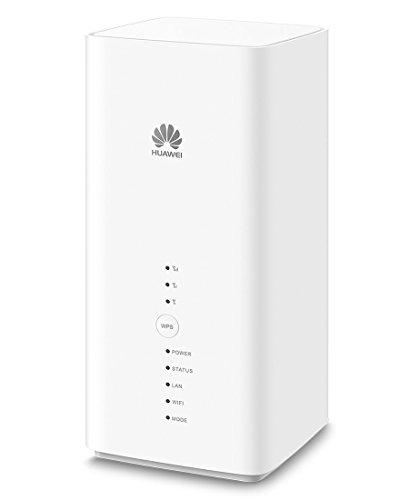 Huawei B618s-22d LTE Modem Router Cat11 600Mbit B618