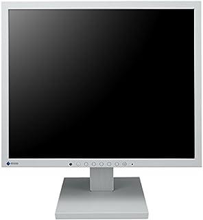 EIZO FlexScan S1703-ATGY